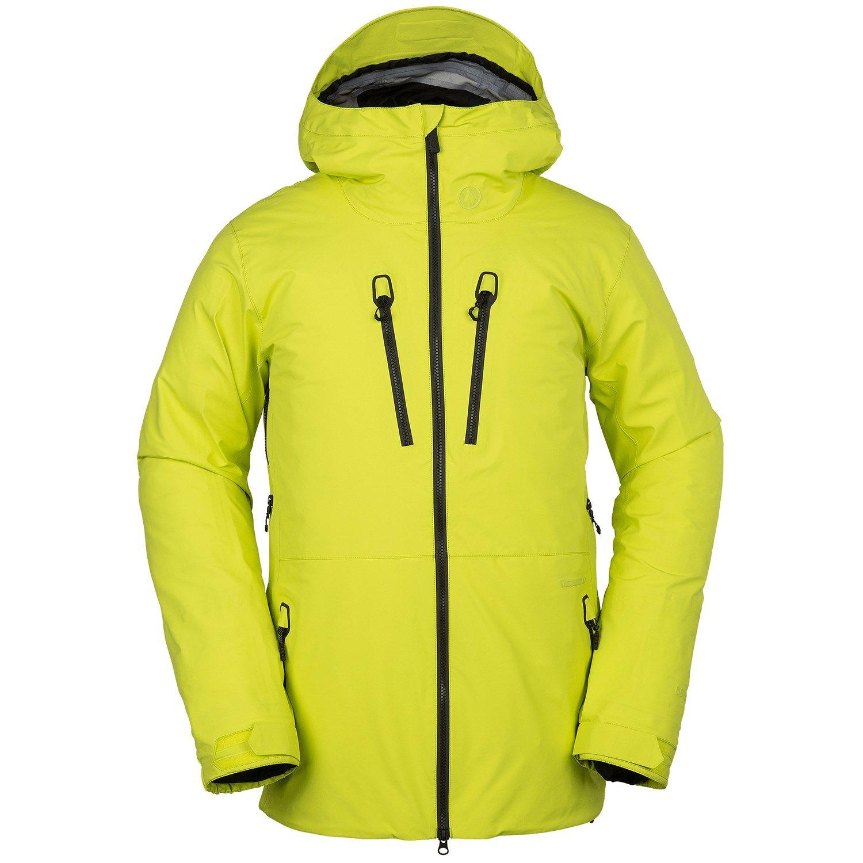 TDS INF GORETEX Jacket Gore tex jacket, Jackets