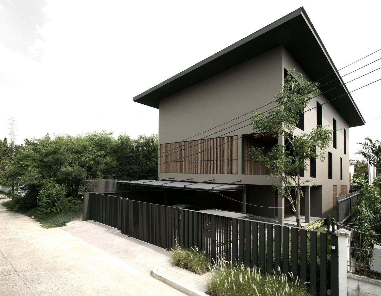 Img 3565 Jpg Outdoor Decor Residences House