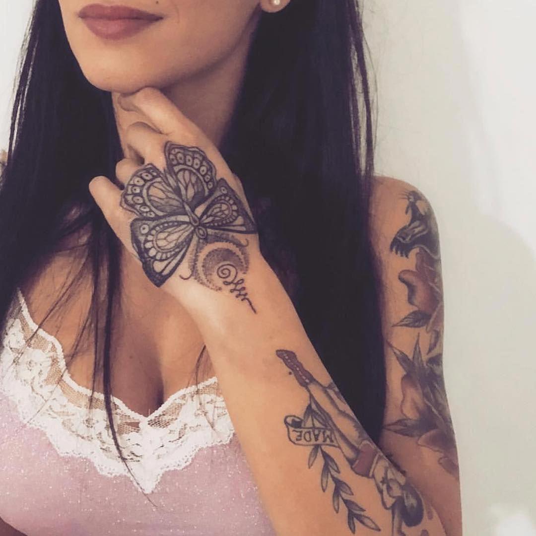 Tattoo Tatttoos Tattoo Ideas Tattoo Designs Tattoo For Guys Small Tattoo Side Tattoo Tattoo For Women Forearm Tattoo Women Hand Tattoos For Women Small Tattoos
