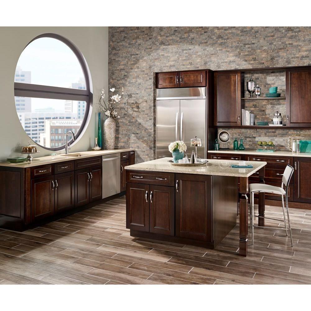 Elegant 10 X 18 Kitchen Design
