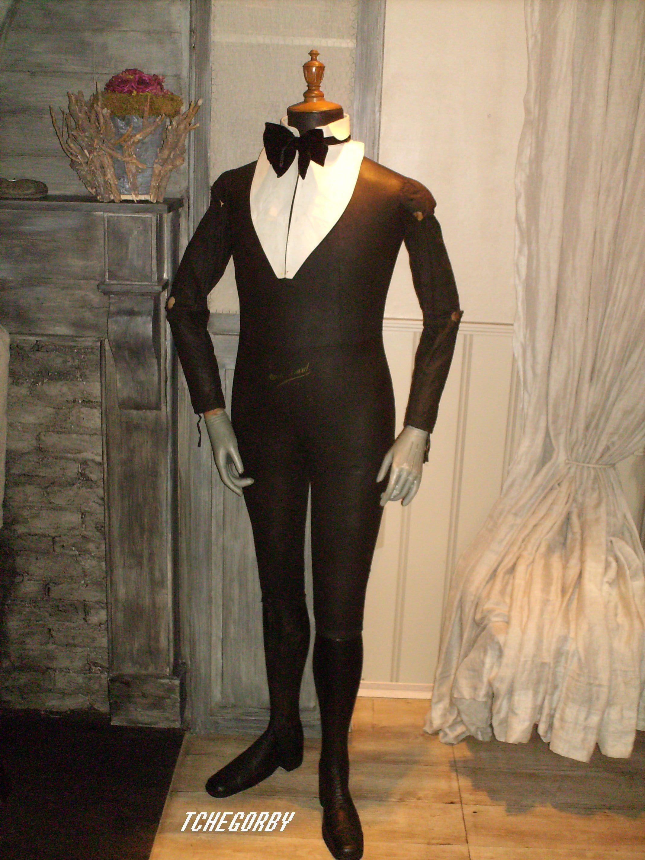 girard paris mannequin mannequins pinterest. Black Bedroom Furniture Sets. Home Design Ideas