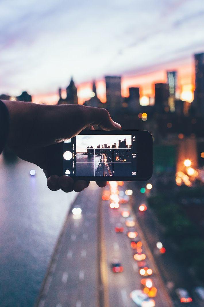 Vertical Tumblr Travel 13 тис зображень знайдено в яндекс