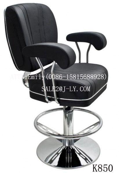 Casino Chairs Gaming Chairs Gasser Chair Used Casino