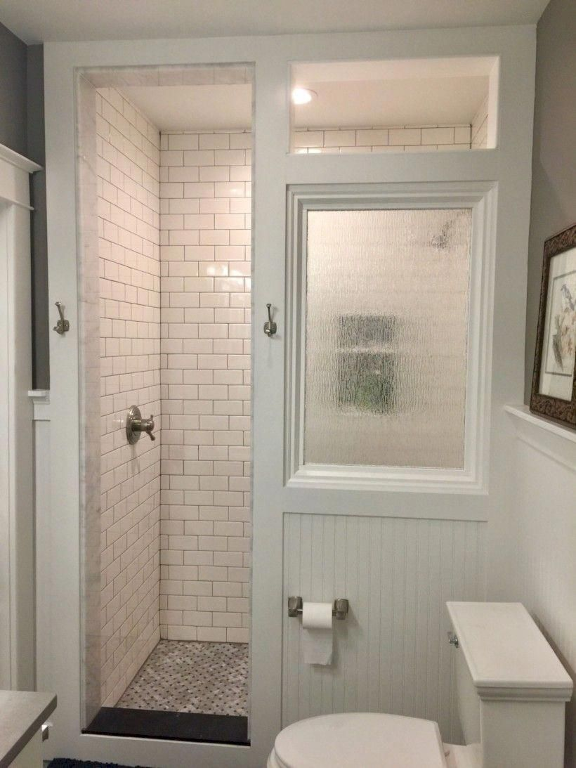 Bathroom Remodel Ideas With Windows Inexpensive Bathroom Remodel