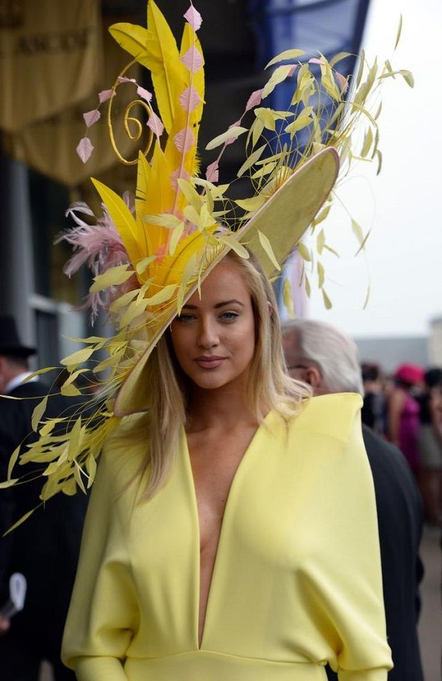 0cf37396218 ... where to buy top 10 kentucky derby hats 9e964 f177d