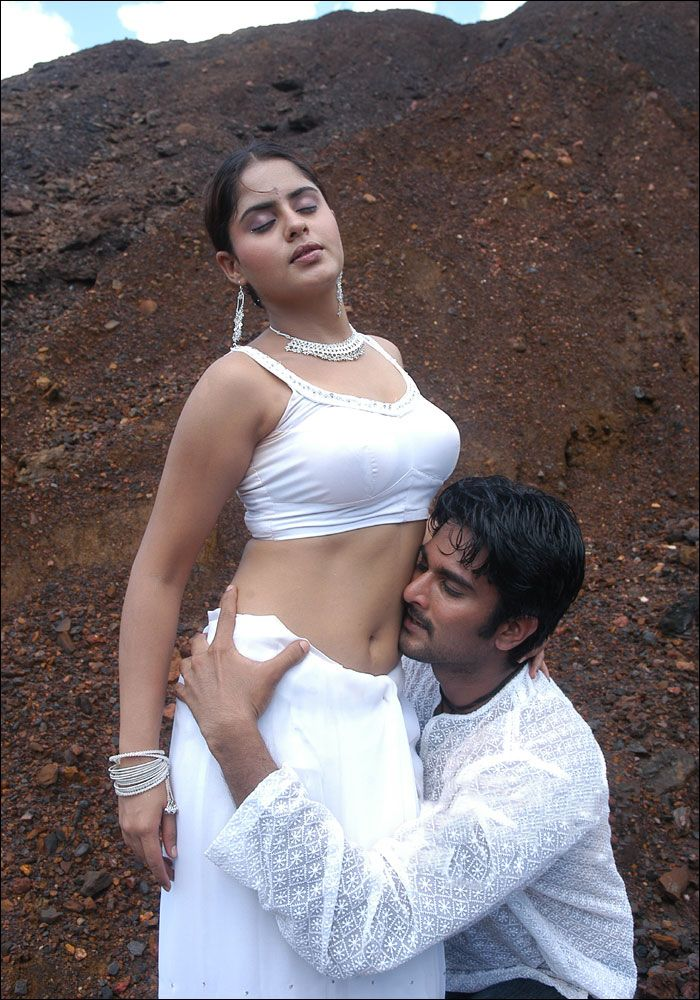 Farzana Navel Kissed In White Blouse Jpg 700 1000 With Images