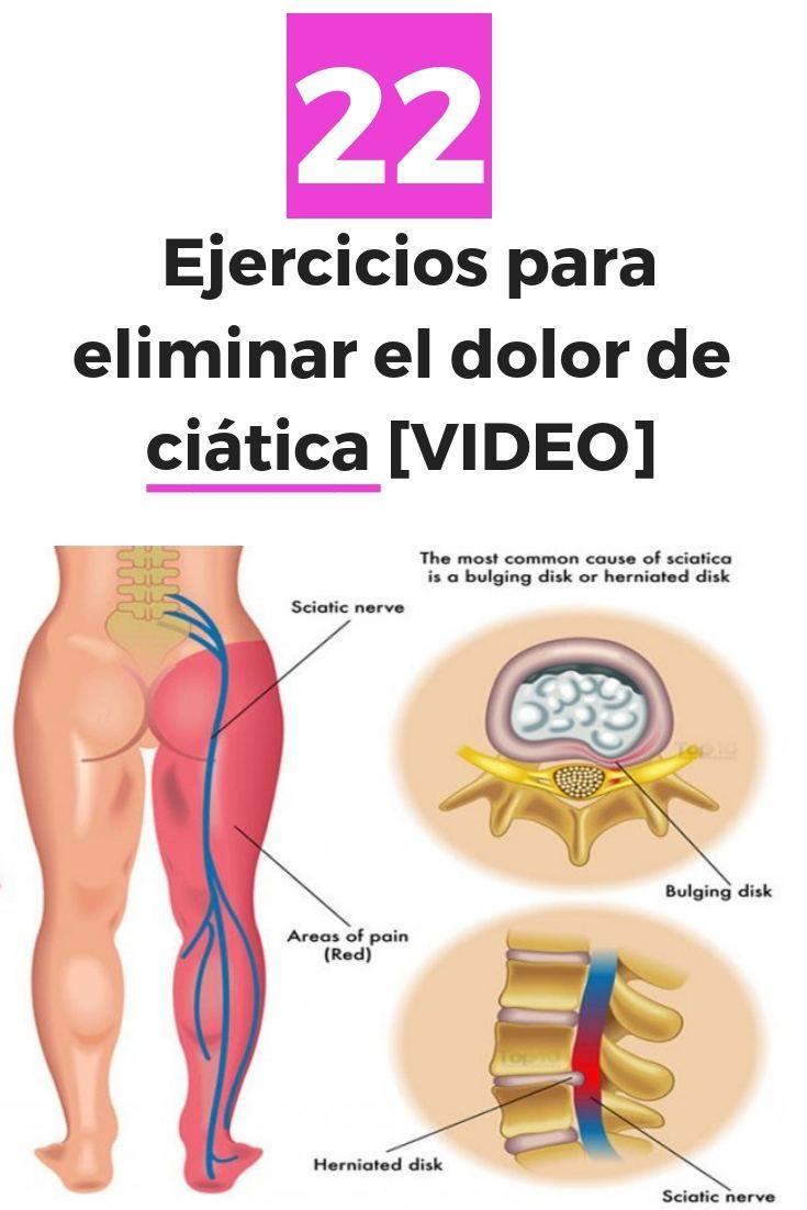 Poca formas conocidas a Aliviar dolor de rodilla