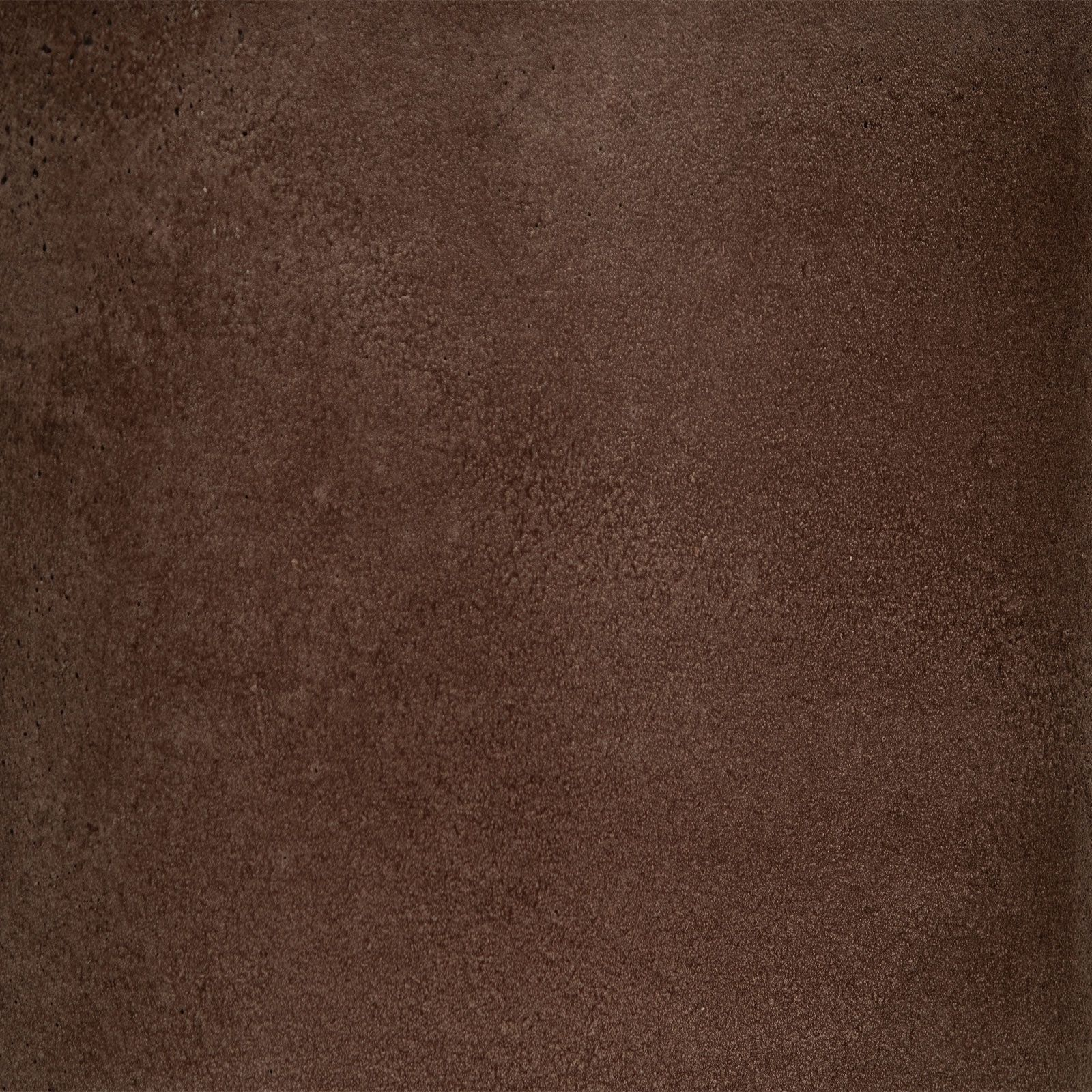 Tinted Concrete Sealer Size 5 Gallons Color Auburn Finish High