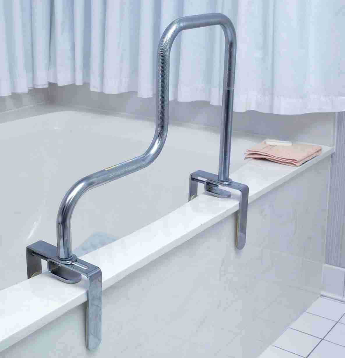 New post Trending-bathtub safety bar-Visit-entermp3.info | Trending ...
