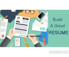 Professional Resume Builder Online Dmak Professional Resume Builder  Items For Sale  Pinterest