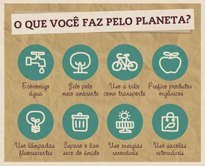 Pagina Nao Encontrada Com Imagens Educacao Ambiental E