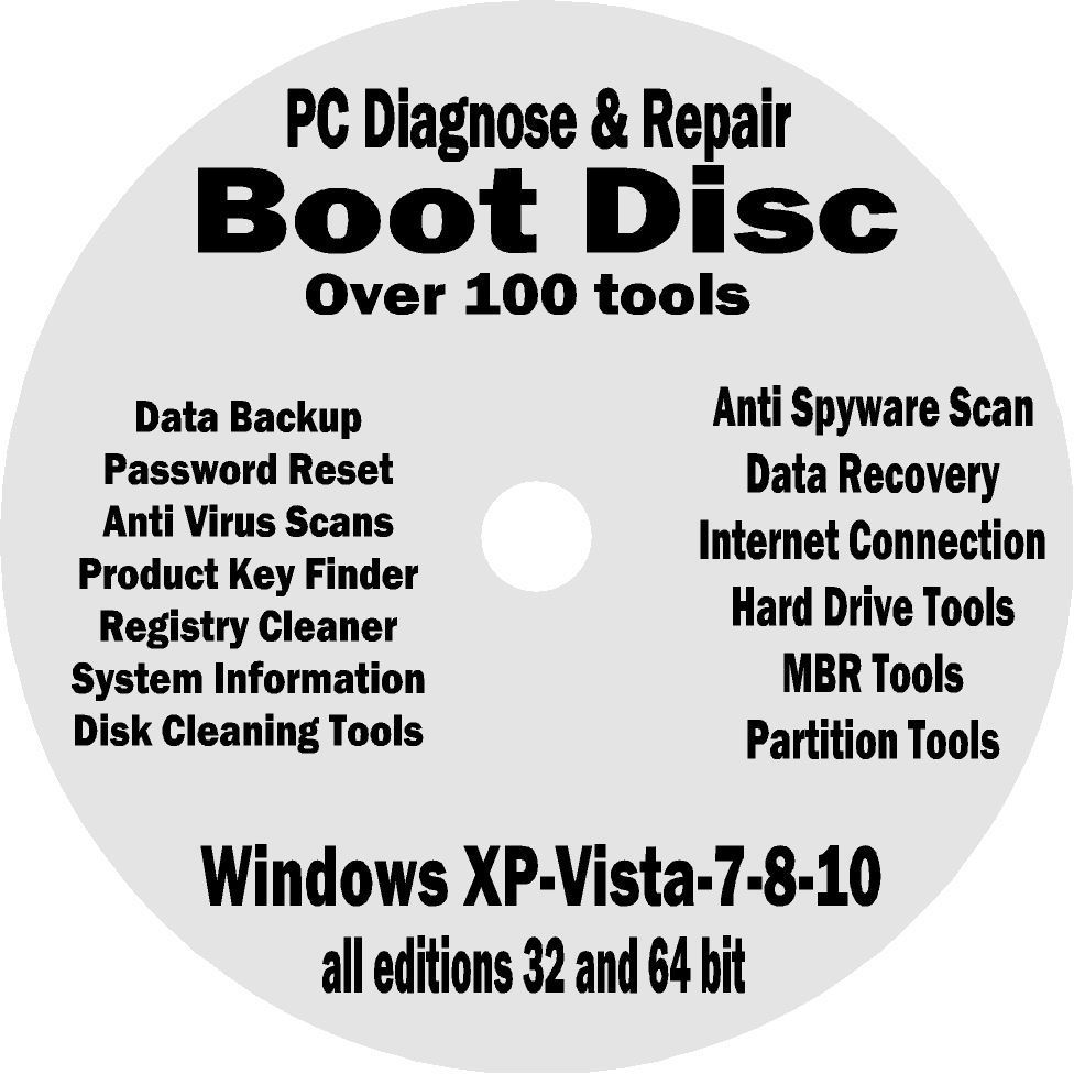 acer recovery disk windows 8