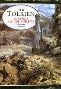 El señor de los anillos, mi favorito!!! El mundo se divide entre dos tipos de personas, quienes amamos el Señor de los Anillos de Tolkien, y quienes lo detestan.