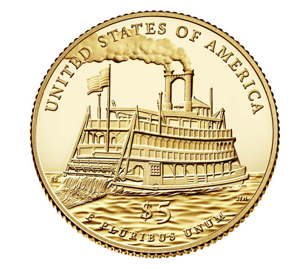 coinmark