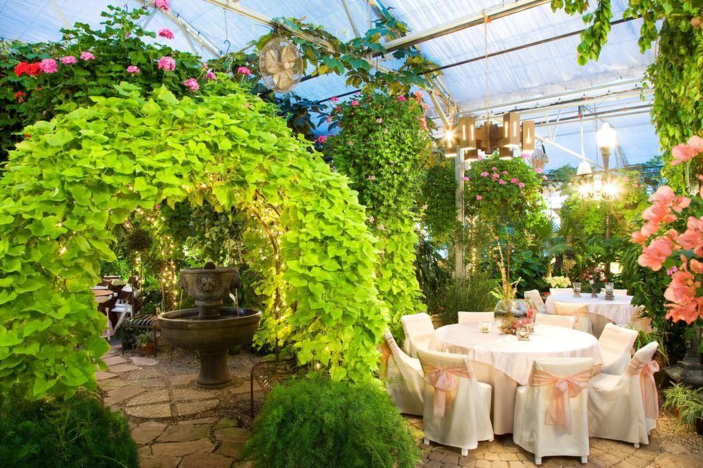 reception. magical right? | Utah wedding venues receptions ...