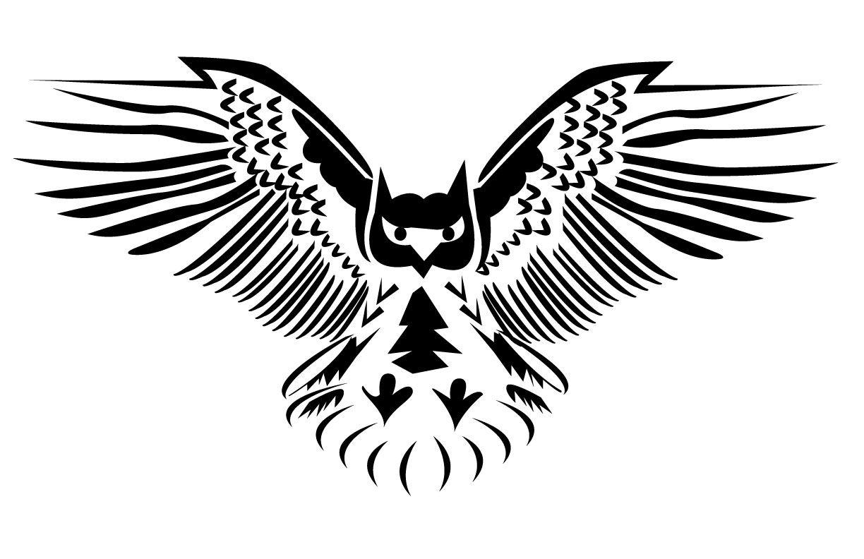 owl - Google Search | Tattoo ideas | Pinterest | Tattoo and Tattos