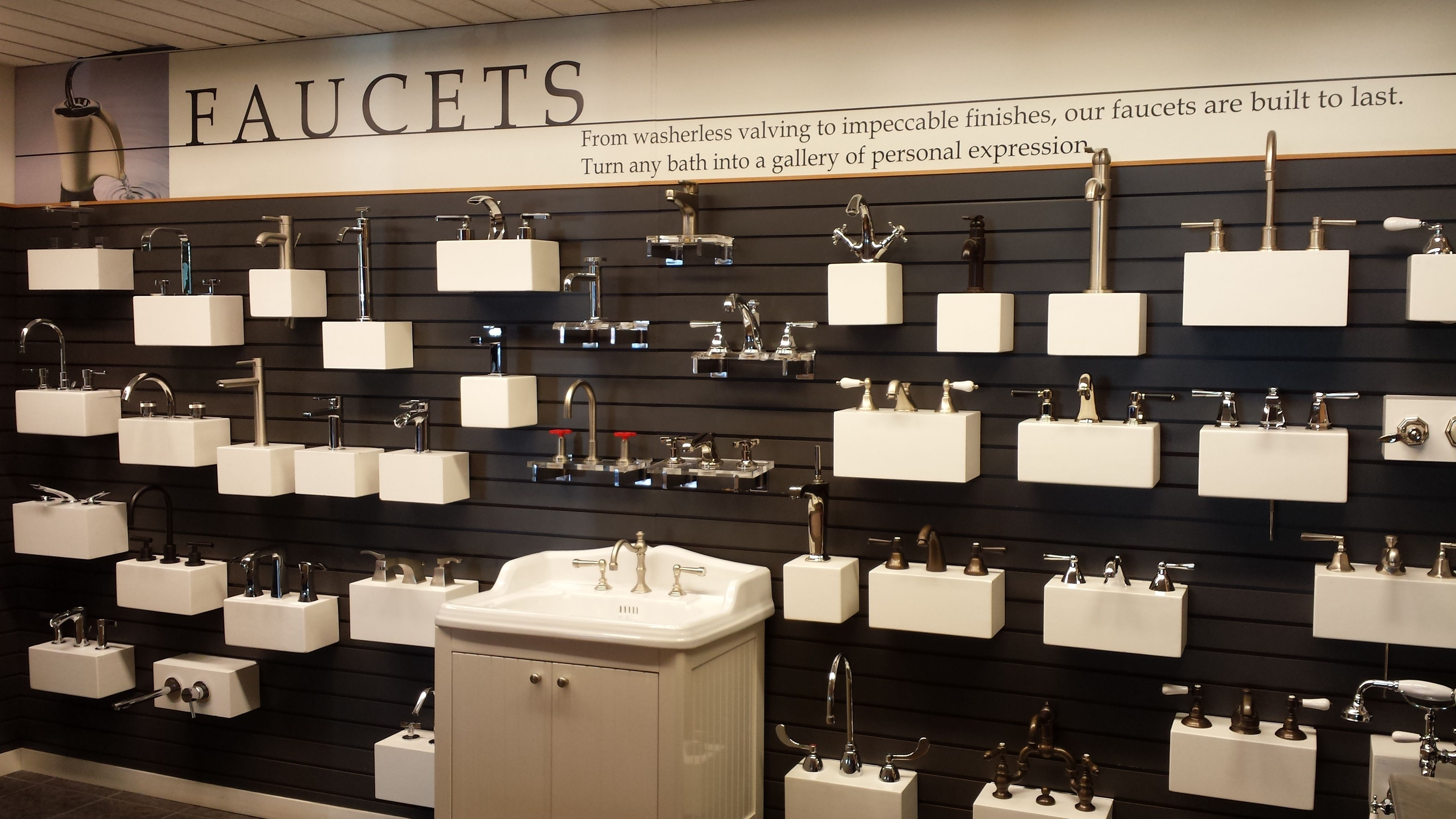 Lavatory faucet wall including California Faucets  Jewel  Rohl  Sigma   Kohler  Graff. Lavatory faucet wall including California Faucets  Jewel  Rohl