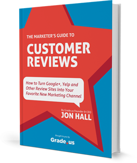 Google Review Link Generator: How to Create a Link to Write