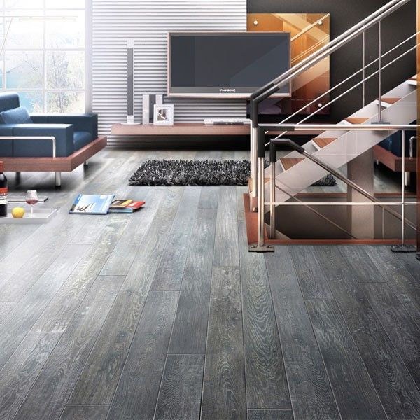 Aside From Eucalyptus Wood Flooring Eucalyptus Wood Can