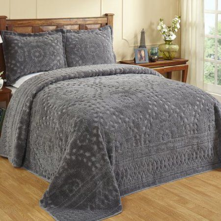 Home Bed Spreads Bed Cool Beds