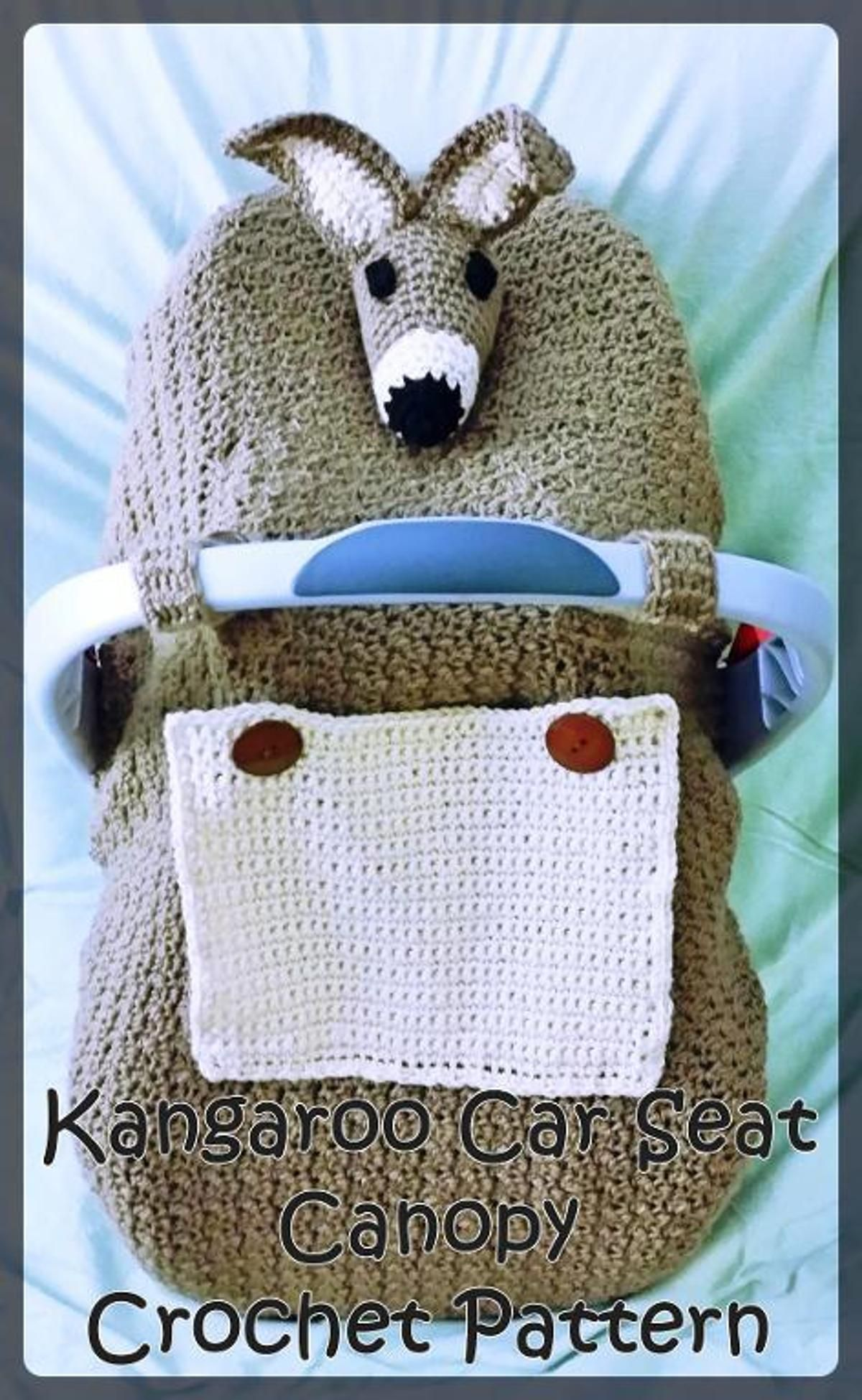 Park Art|My WordPress Blog_Star Wars Infant Car Seat Covers
