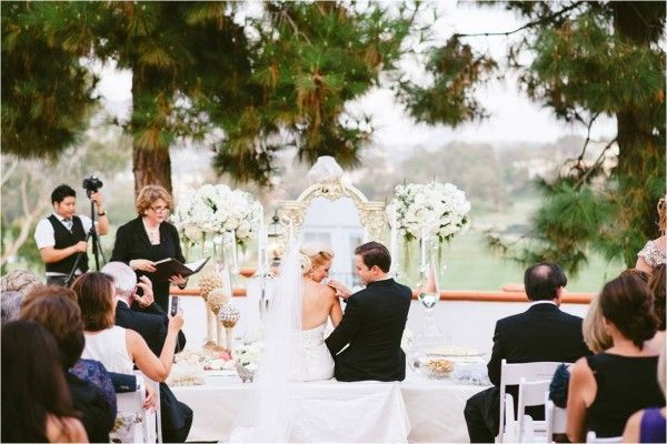 Cultural Traditions Persian Wedding Ceremony