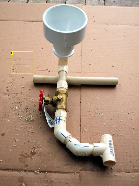 How To Eliminate Bad Smelling Hot Water Water Well Well Tank