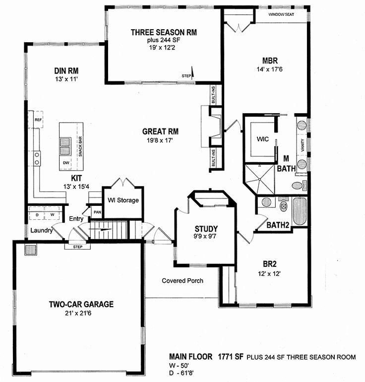 Granny Pods Floor Plans Unique 812 Best Houses Images On