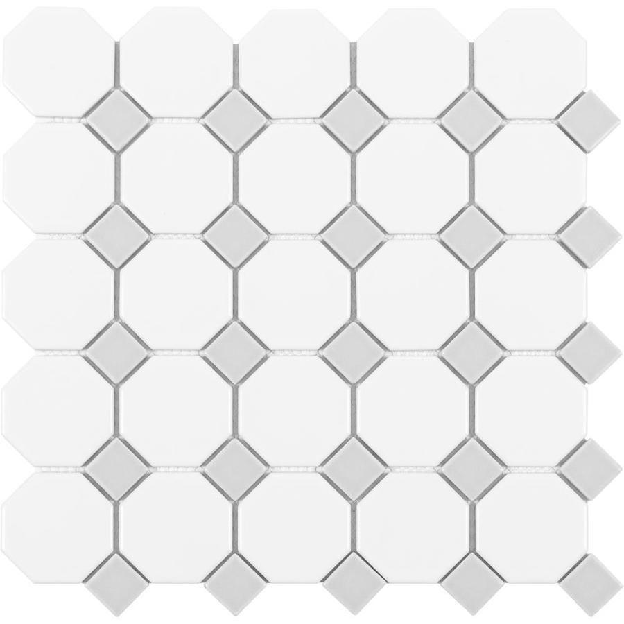 porcelain wall tile mosaic wall tiles