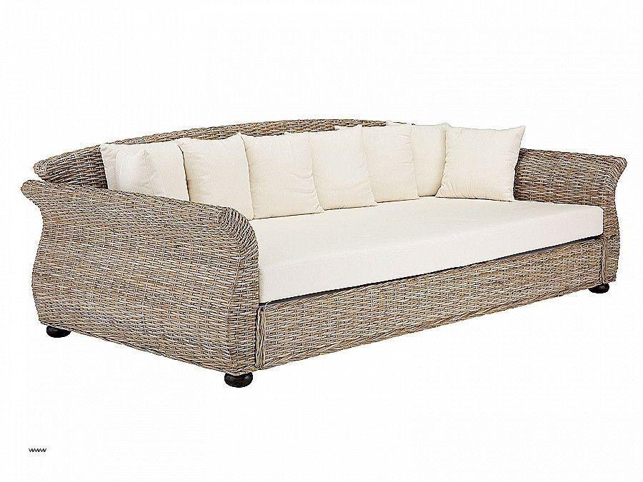 Shabby Chic Settee Furniture Elegant Sofa Lounger Vamita Aus