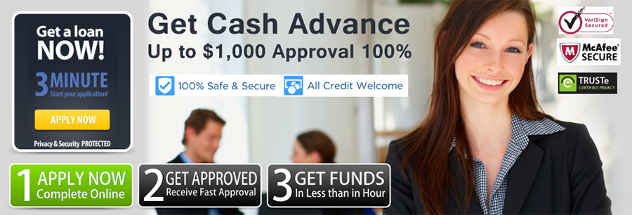 Cash Now Loans For Unemployed We service 24/7 and ready