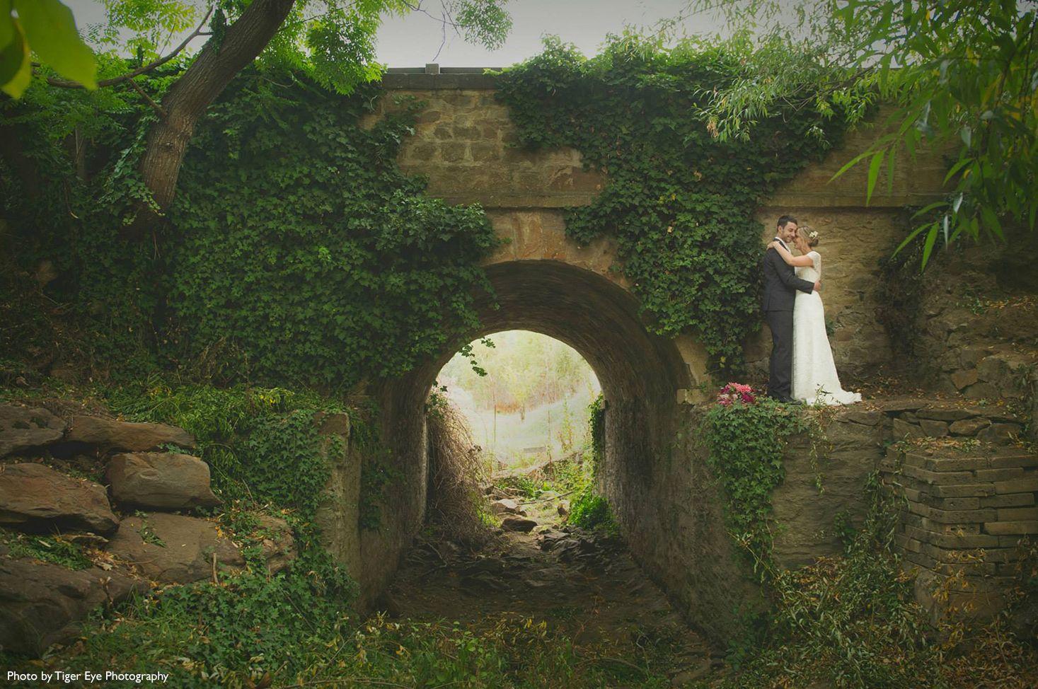 Inglewood Inn Weddings