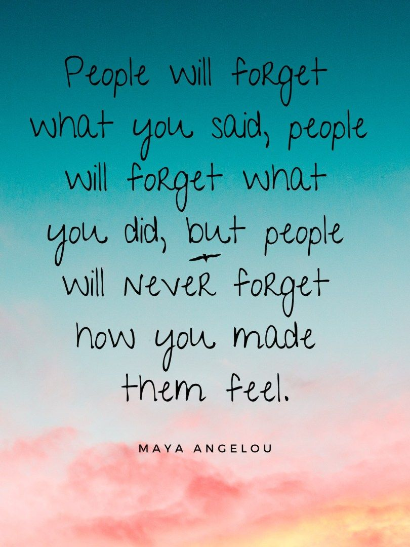 13 Powerfully Positive Maya Angelou Quotes About Life | Motivational and Inspirational Quotes  #MayaAngelou #QuotesAboutLife #MeaningfulQuotes #MotivationalQuotes #HappinessQuotes #LifeQuotes #PositiveQuotes #Poetry #MotivationalQuotes #PositiveThinking #MeaningfulQuotes #Positivity #InspirationalQuotes #WellBeing