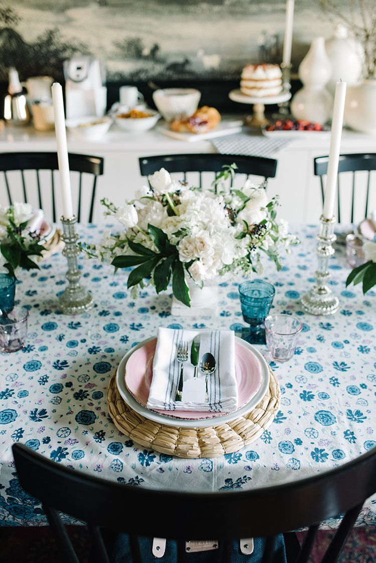 Kitchen Decor Tiles Back Splashes italian wine kitchen decor.Lemon ...