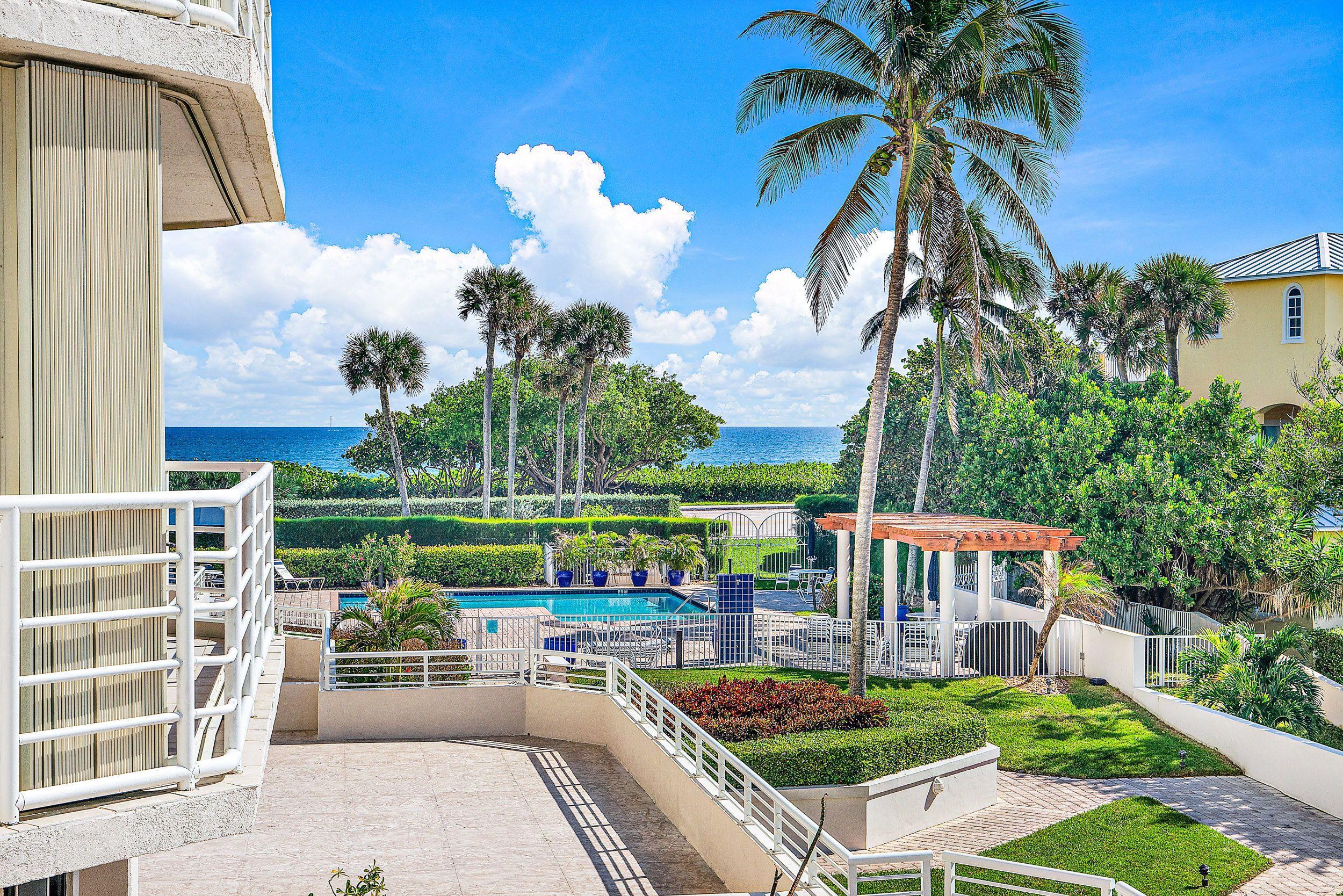 42ed108332bc78d1585158cf1240ec05 - Auto Detailing Palm Beach Gardens Fl