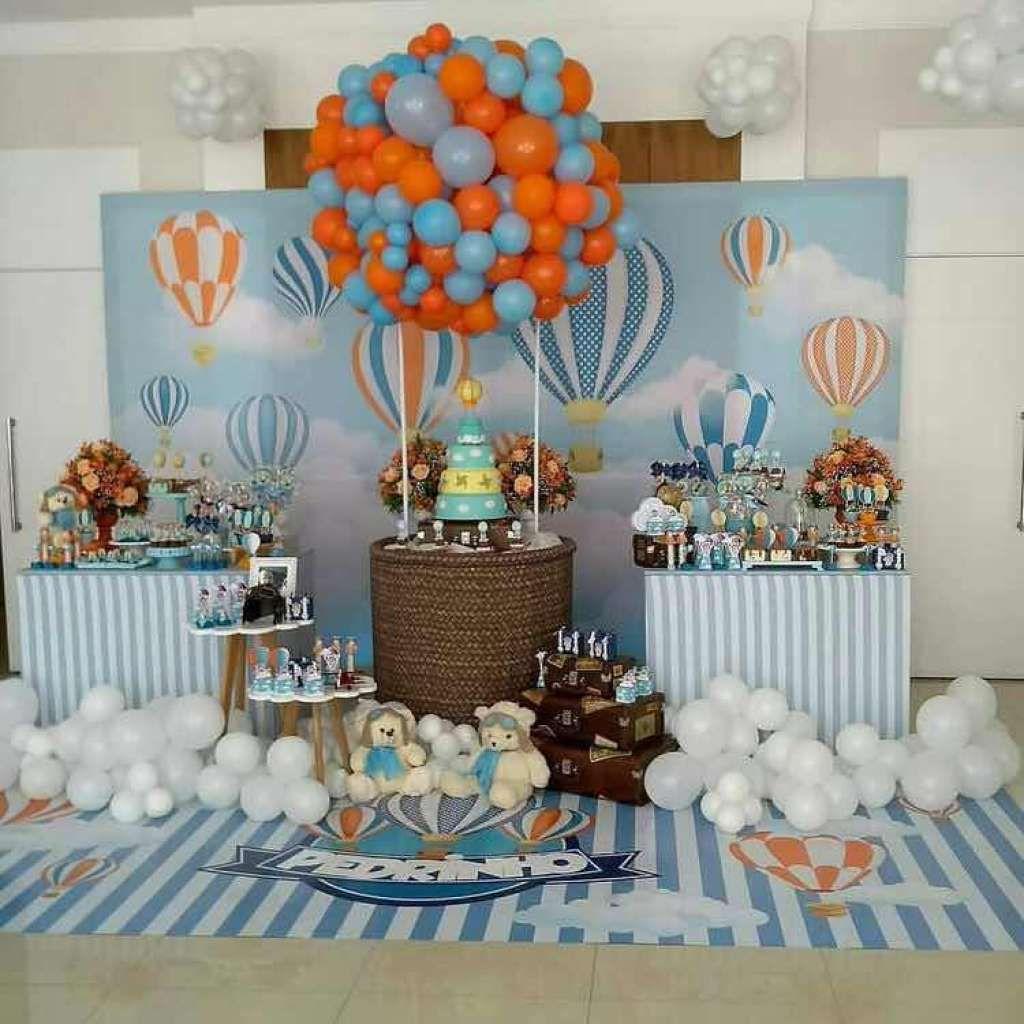 Decoracion De Mesa Para Baby Shower.Decoracion De Mesa Para Baby Shower Mas De 25 Fantasticas