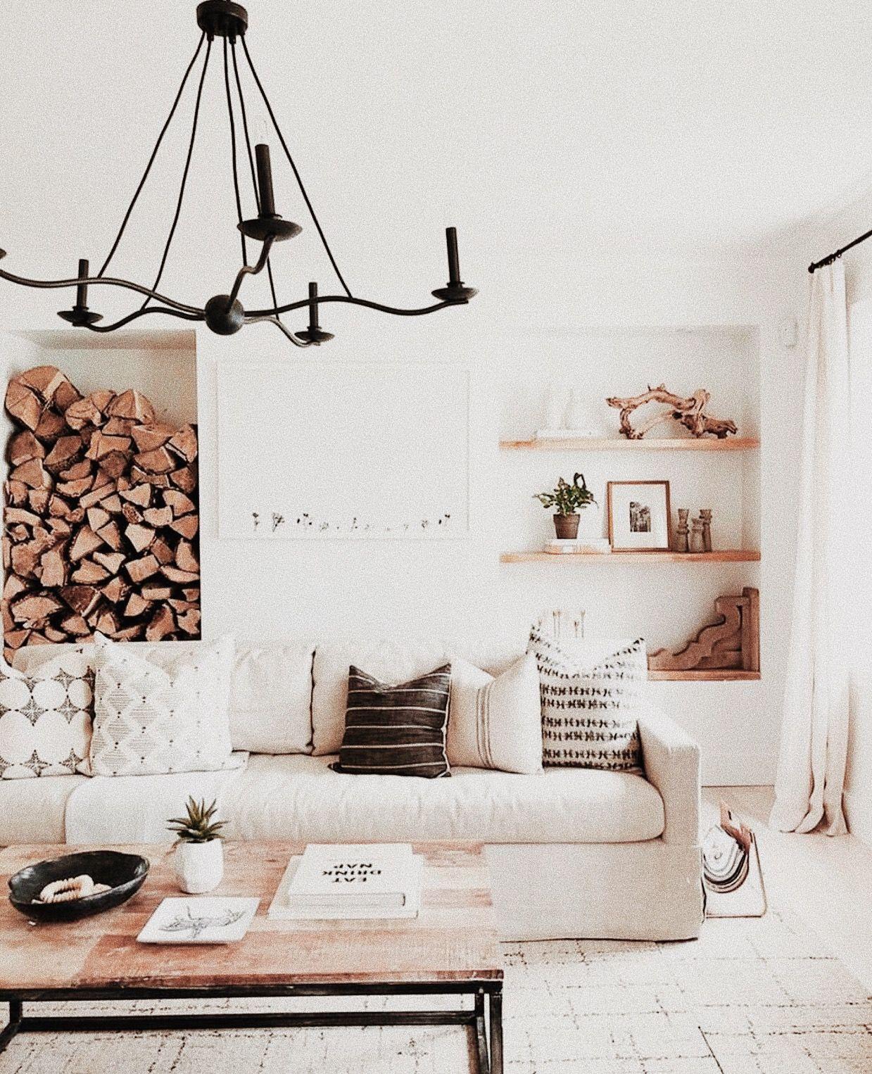 Nice Interior Design Interior Design Pinterest Living Room