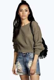 Androgynous Fashion at Boohoo | Androgynous Clothing