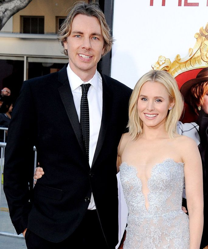 Celebrity Couples With Crazy Height Differences Celebrity Couples Celebrities Cute Couples