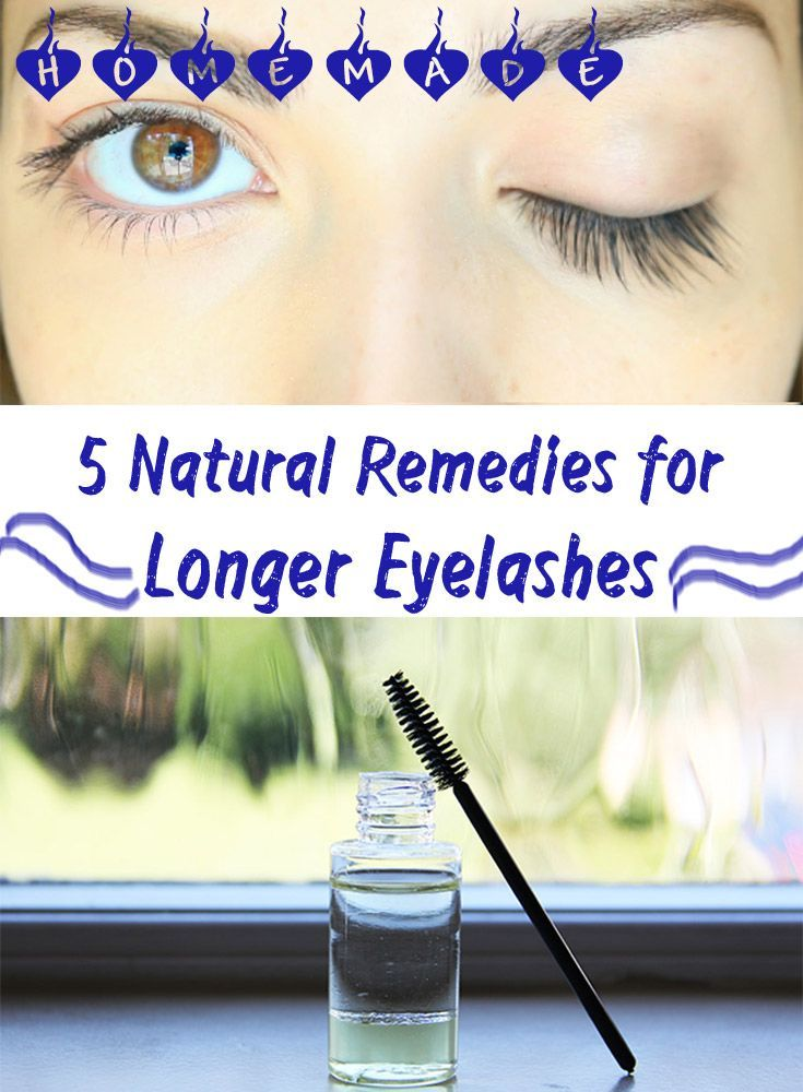 How To Curl Your Eyelashes From Novice To Expert Long Eyelashes