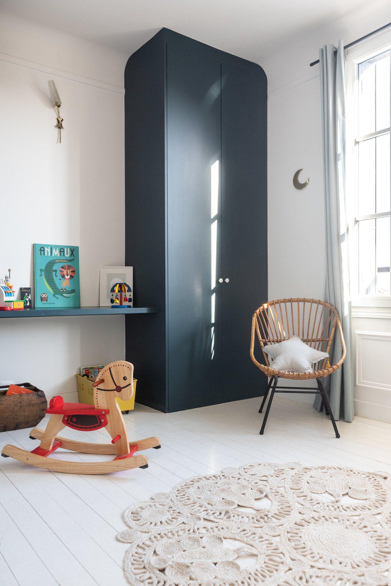 myl ne kiener arthus 6 jeanne 4 ans et achille 18 mois. Black Bedroom Furniture Sets. Home Design Ideas