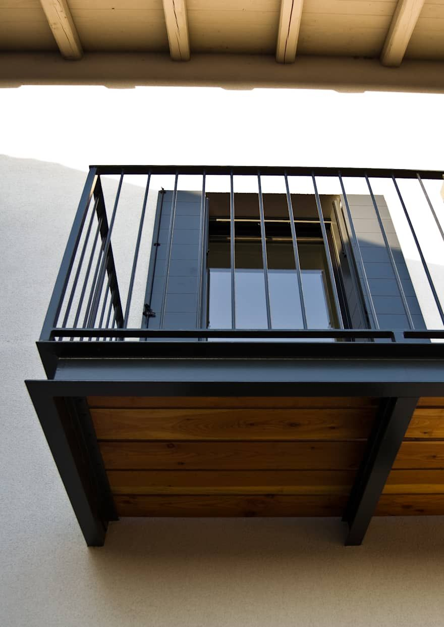 Ad P Architetti case: architettura, idee e foto l   architettura, case e