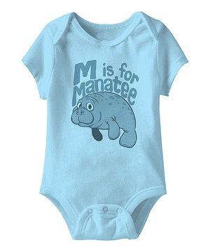 Florida Gift Kid/'s Manatee Leggings Manatee Gift Baby Shower Gift Kids Leggings Girls Leggings Florida Baby