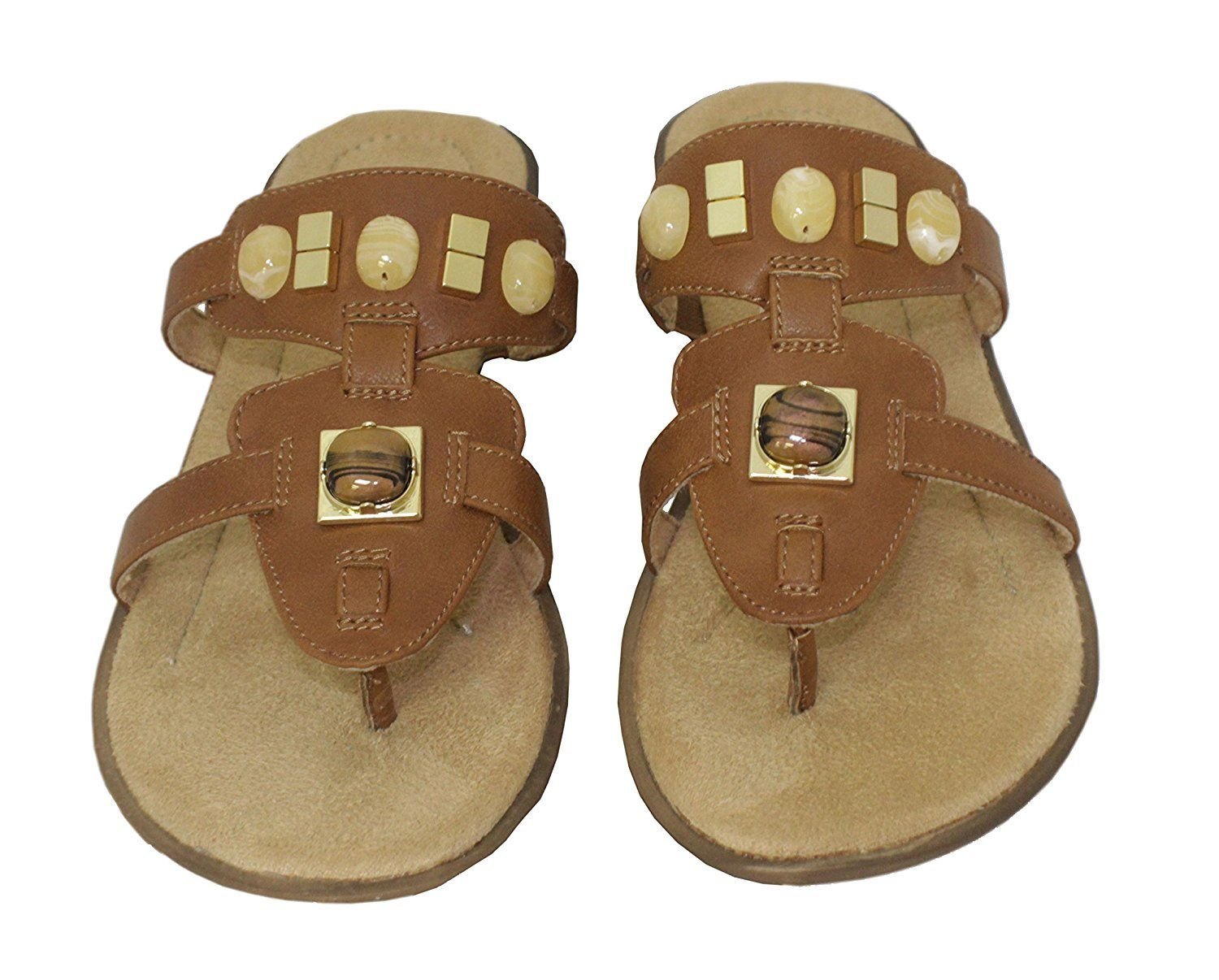 https://www.amazon.com/Naturalizer-Womens-Jamelia-Sandal-Brown/dp/B01LVXUWE9/ref=sr_1_1?s=apparel