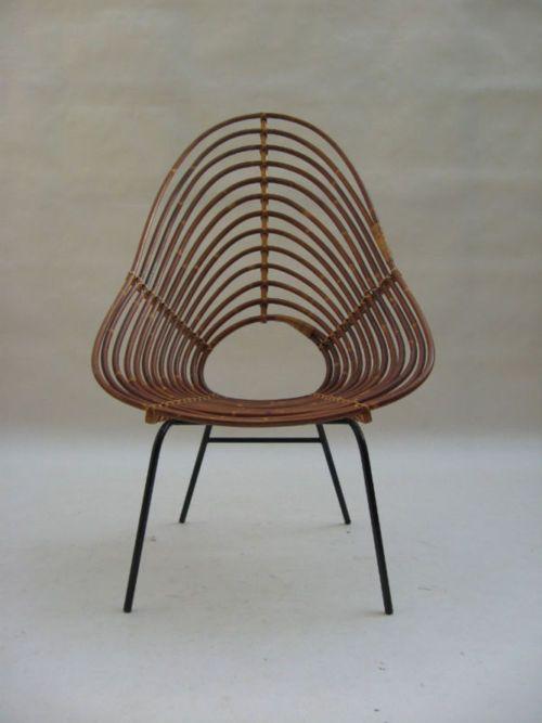 Chair Stuhl Chaise