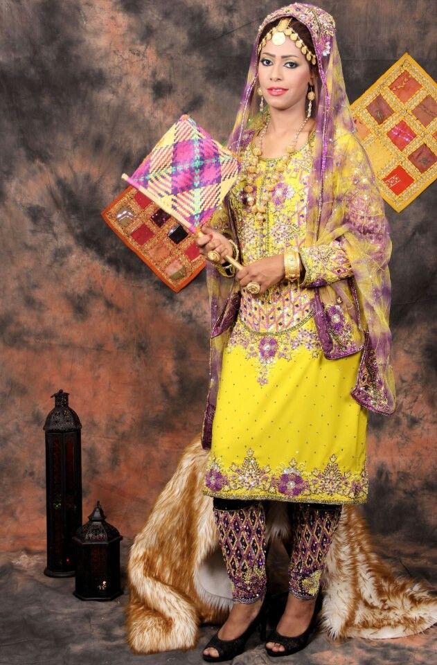Omani Fashion Fashion Arab Girls Traditional Dresses