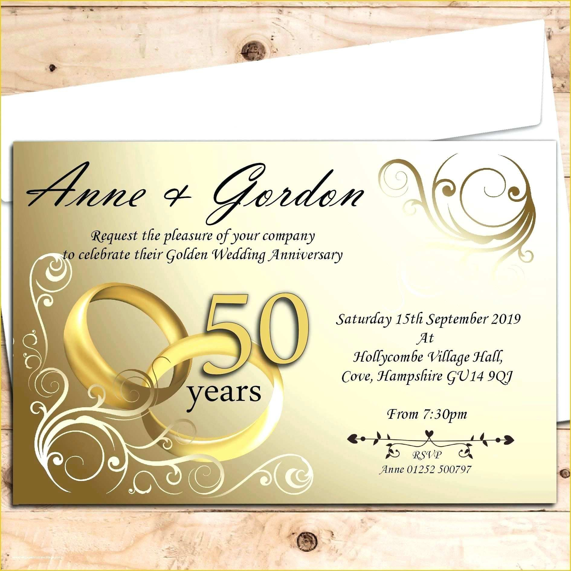 The Astonishing 017 Business Event Invitation Template Word Free Ideas 50th Wedding Anniversary Invitations Anniversary Invitations Business Events Invitation
