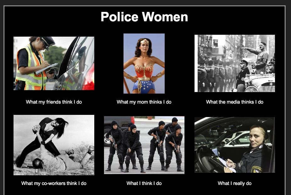 Police women Police woman quotes, Police quotes, Police