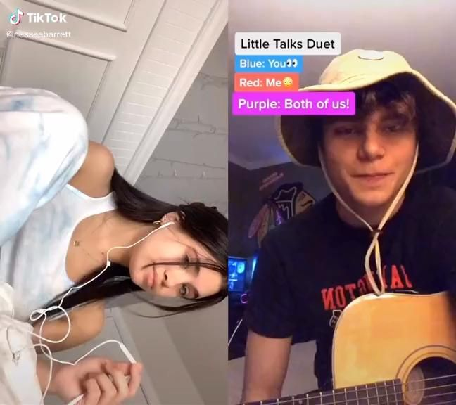 Pin By Hello Elsa Here On Annie Leblanc Video In 2020 Singing Videos Good Vibe Songs Music Sing