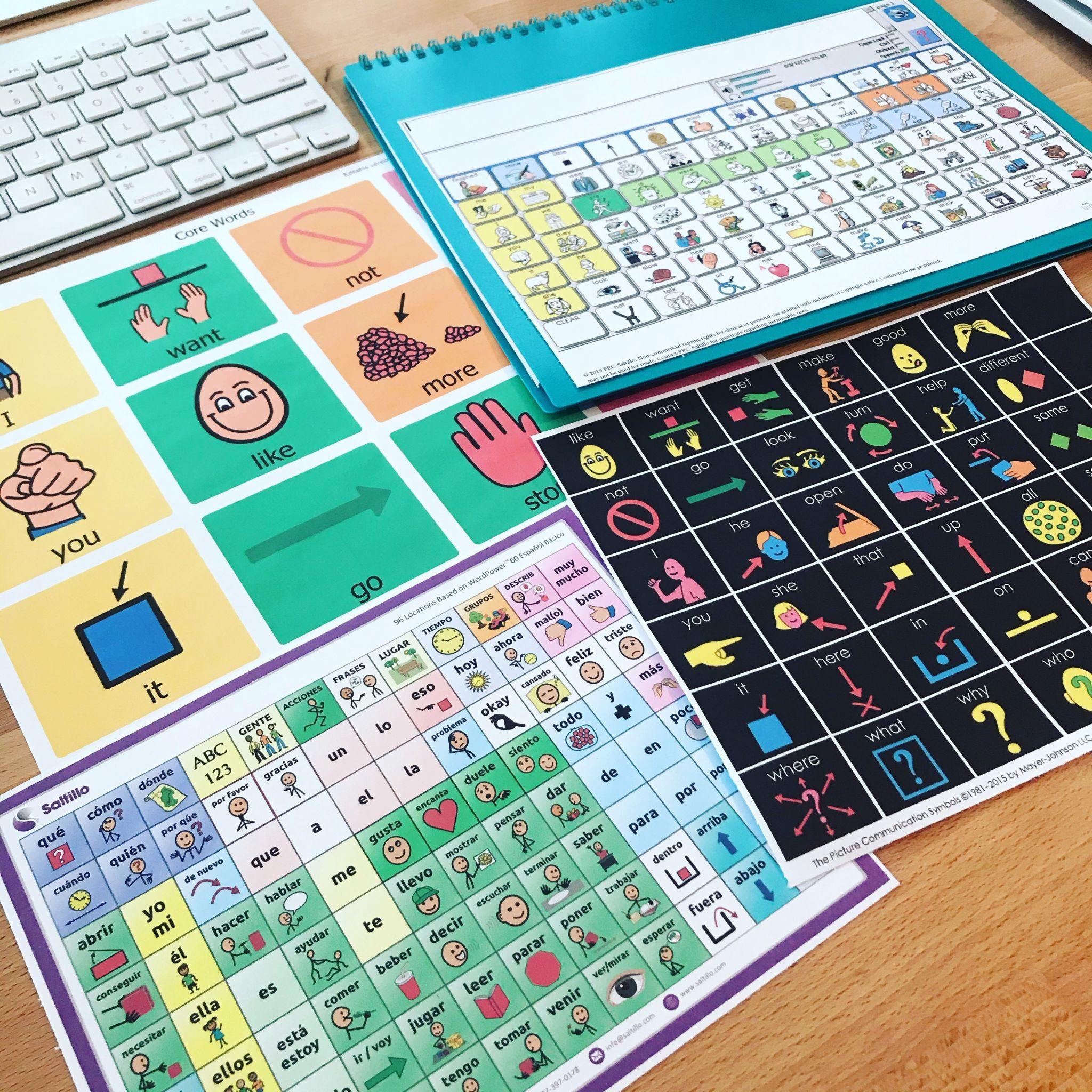 low games tech board
